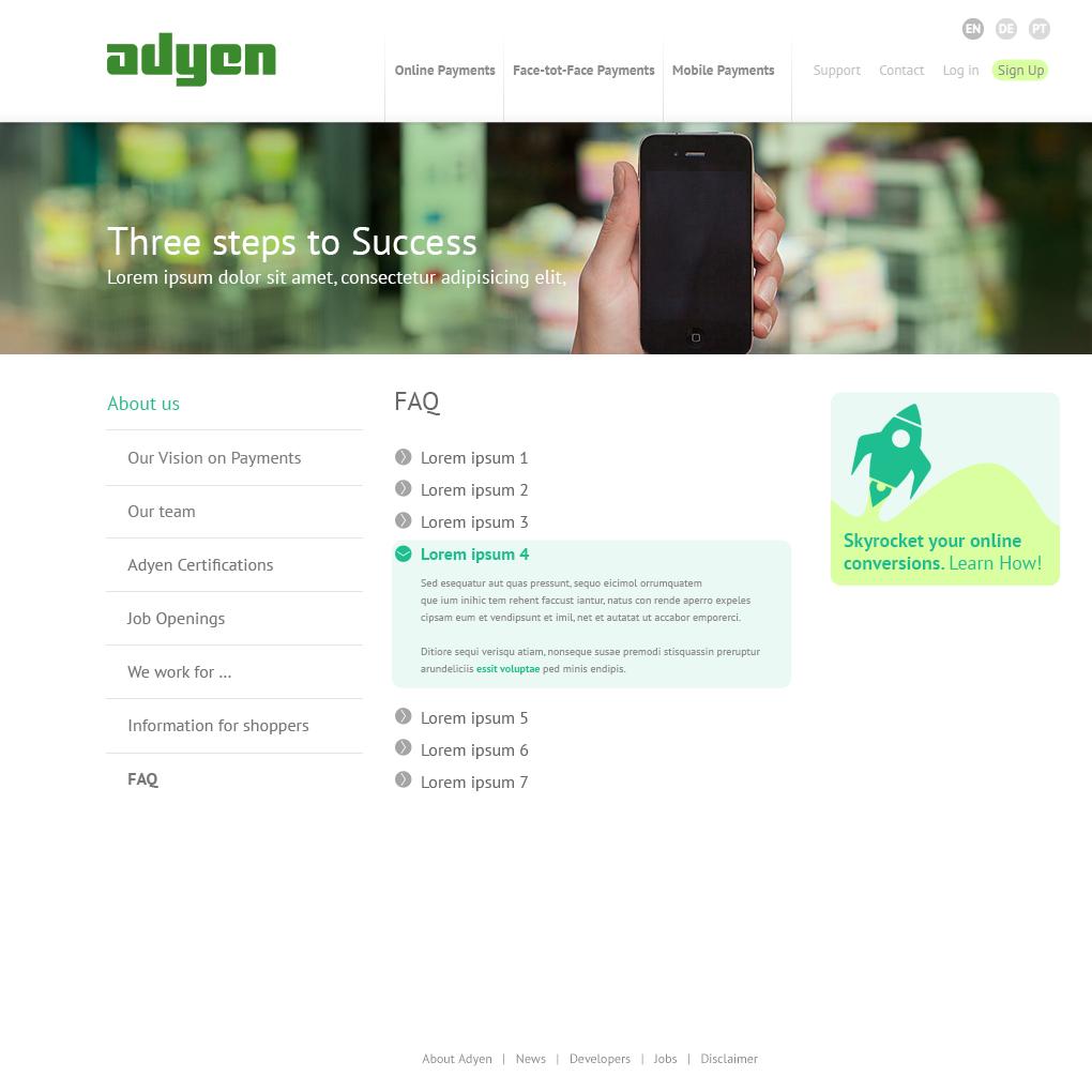 Adyen.2003_website_LA_v3
