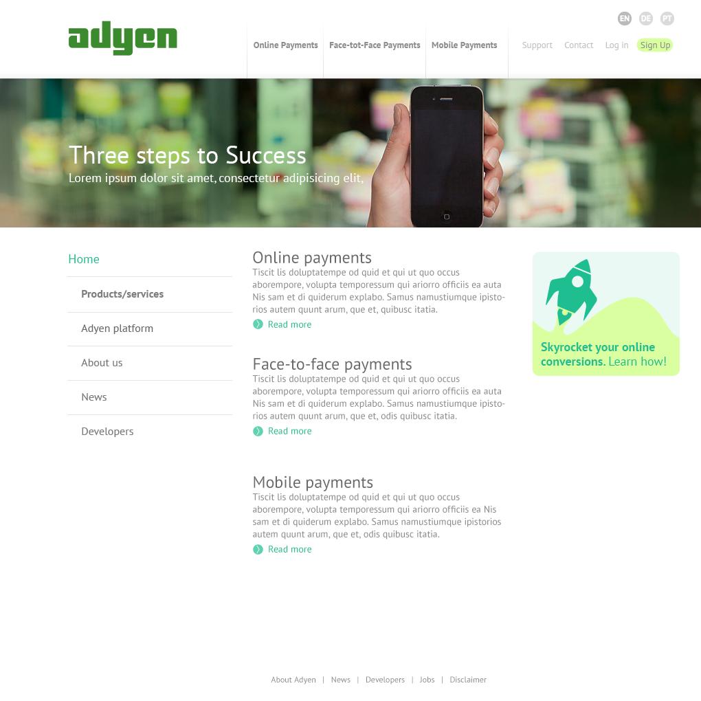 Adyen.2003_website_subpage