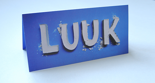 luuk_2
