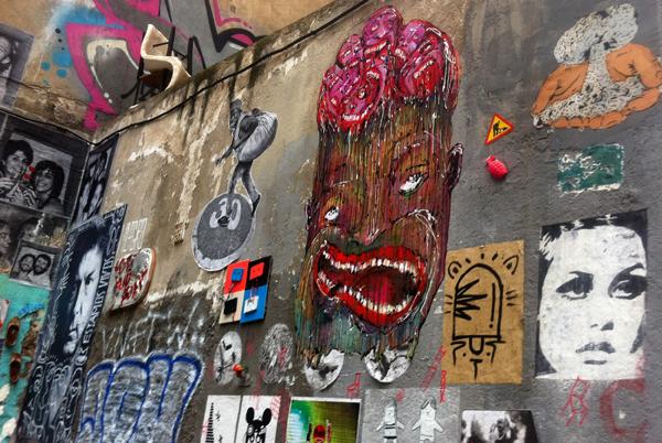 streetart_4