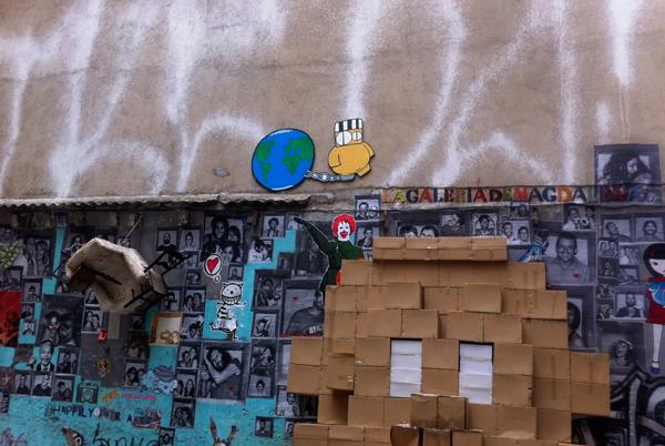 streetart_6