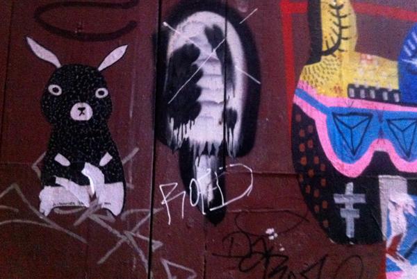 streetart_7